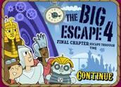 The Big Escape 4